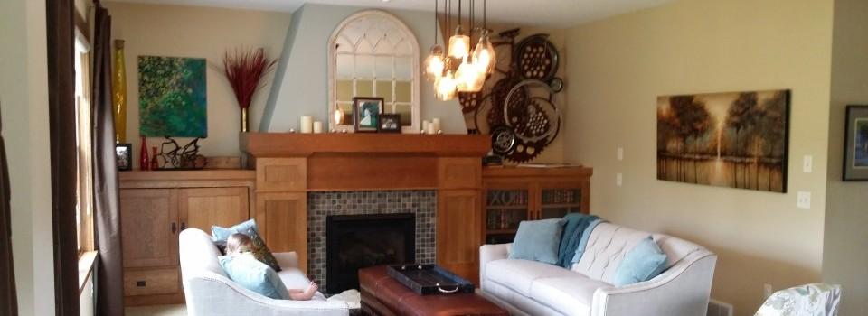 Living-room-e1409001728648
